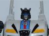 Autobot Jazz