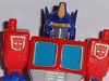 Action Master Optimus Prime