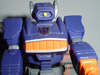 Action Master Shockwave