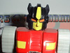 Action Master Snarl