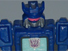 Action Master Soundwave