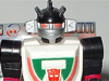 Action Master Wheeljack