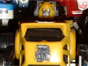 Yellow Cliffjumper