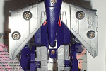 Targetmaster Cyclonus