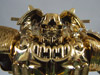 Gold Megatron