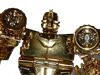 Gold Rodimus Convoy