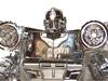 Silver Rodimus Convoy