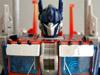Premium Optimus Prime