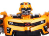 Human Alliance Bumblebee