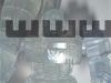 Clear Megatron