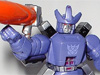 Metallic Galvatron