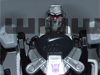 Nike Free Megatron