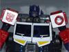 SL Grand Convoy