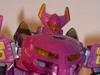 War Within Ratbat