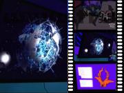 Ep 17: Megatron's New Plan