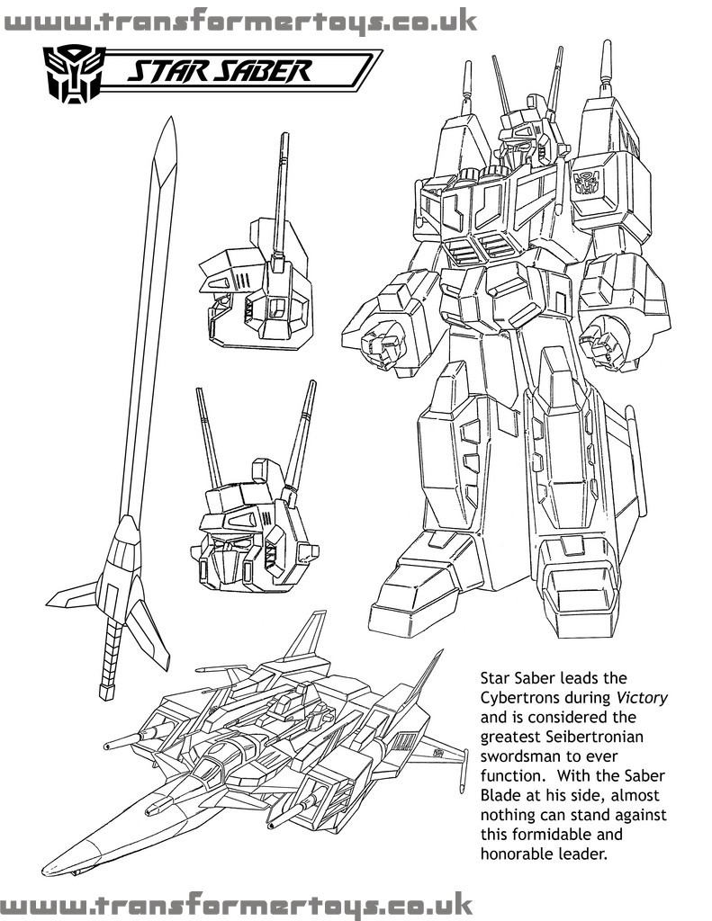 Transformers g1 blaster coloring pages sketch coloring page for Transformers g1 coloring pages