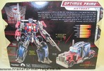 Transformers Revenge of the Fallen Optimus Prime