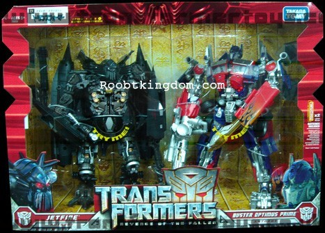 MegatronOptimus Prime  Works  Archive of Our Own