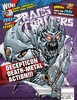 UK Transformers Comic issue 2.16
