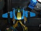 Transformers Animated Hydrodive Bumblebee