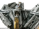 Transformers Dark of the Moon Official Toy Images
