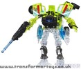 TF-DOTM-Scan-Series-Autobot-Ratchet-Robot_1304363978.jpg'''