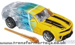 TF-DOTM-Scan-Series-Bumblebee-Vehicle_1304363978.jpg'''