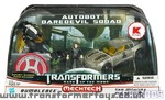 TF-MT-Autobot-Daredevil-Squad-Packaging_1304364291.jpg'''