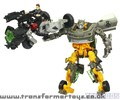 TF-MT-Autobot-Daredevil-Squad-Weapon_1304364291.jpg'''