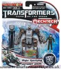 TF-MT-Major-Sparkplug-Autobot-Whirl-Packaging_1304365288.jpg'''