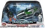 TF-MT-Sideswipe-Packaging_1304364782.jpg'''