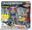 TF-MT-Ultimate-Optimus-Prime-Packaging_1304365288.jpg'''