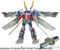 TF-MT-Ultimate-Optimus-Prime-Weapon_B_1304365288.jpg'''