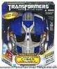 TF-RP-Cyber-Helmet-Optimus-Prime-Packaging_1304365669.jpg'''