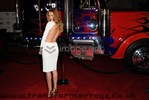 Rosie Huntington-Whiteley and Michael Bay attend Maxim Hot 100