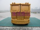 Knock-off Gold Masterpiece Optimus Prime