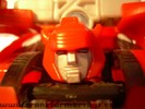 Transformers Classics Cliffjumper