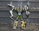 Power Core Combiner combaticonsToy Image