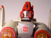 Transformers Universe Powerglide